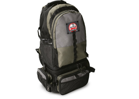 Рюкзак Rapala 3 in1 ComboBag
