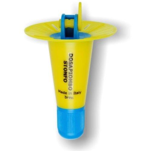 Прибор для огрузки поплавка Stonfo 18S