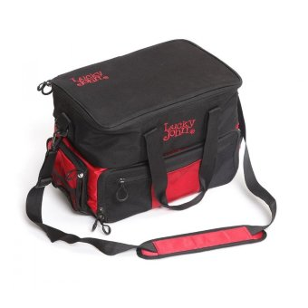 Сумка Lucky John ADVANCED TACKLE BAG LJ-107