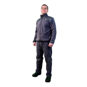 Костюм Enforcer Thermal Suit SVL016-02 M