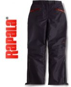 Pro Wear Брюки 3-layer Trousers размер L 21305-1-L