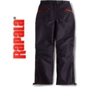 Pro Wear Брюки 3-layer Trousers размер S 21305-1-S