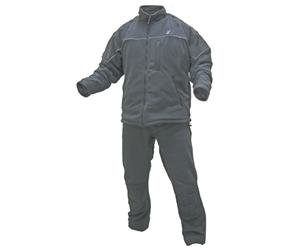 Костюм Thermal Fleece SVL003-04 XL