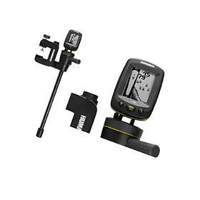 Эхолот Humminbird 120X Fishin'Buddy  FB-120